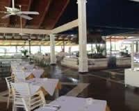 restaurante-principal