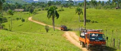 dominican-republic-safari-tour