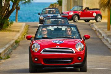 mini-cooper-convertible-tour-from-punta-cana-in-punta-cana-145673